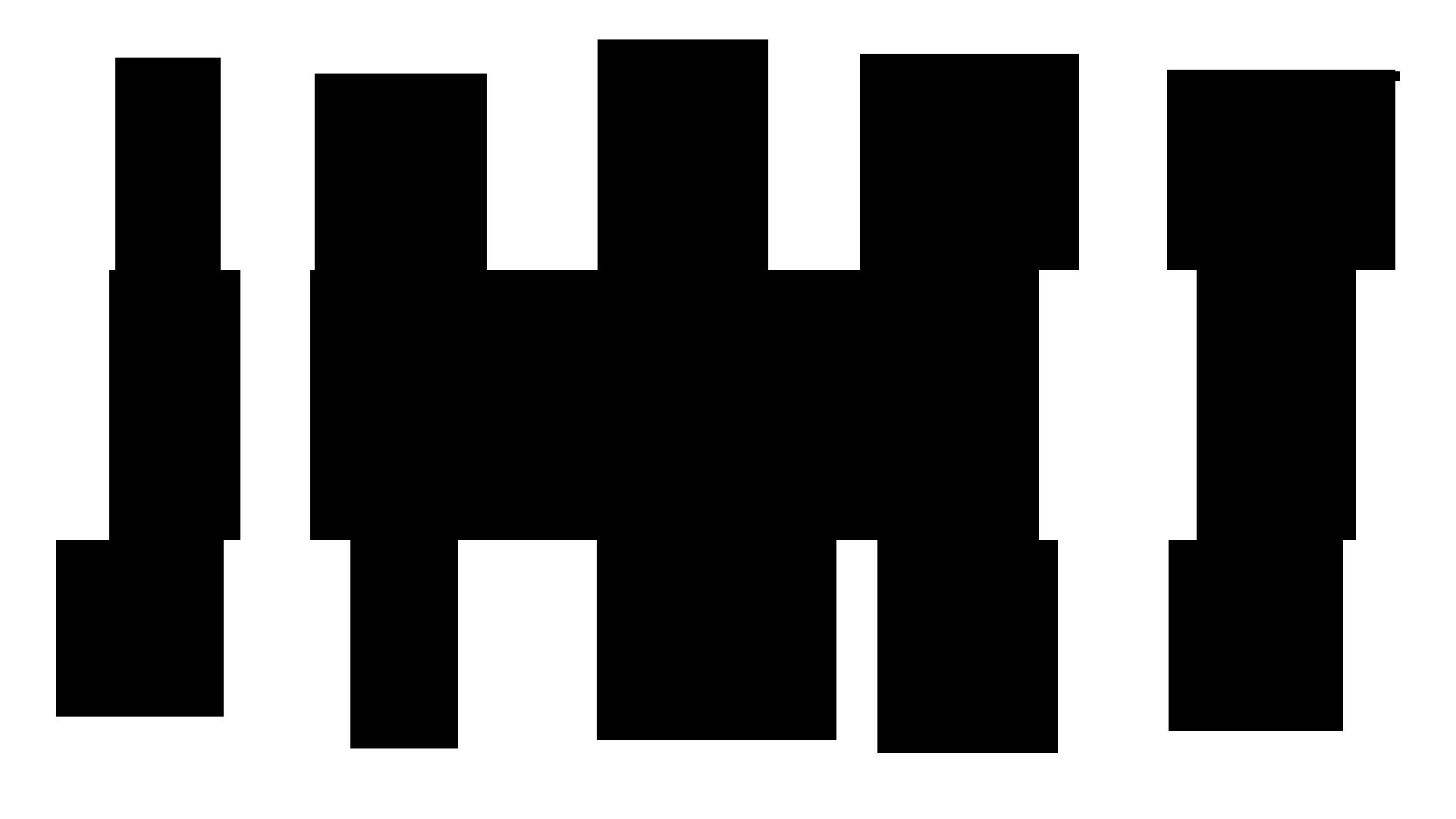 df4e53cfd601d405d69a86fba6cb6a00.png