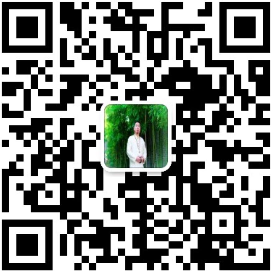 1555125468865490.jpg