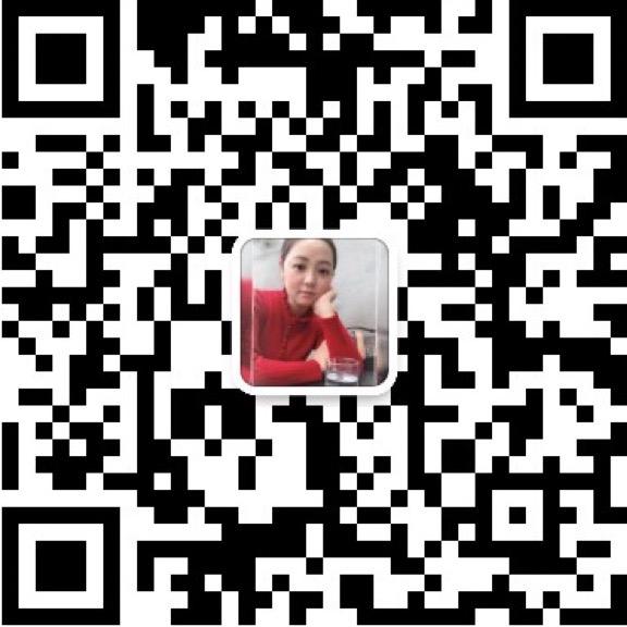 1555125494706933.jpg